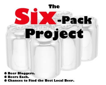 six-pack project